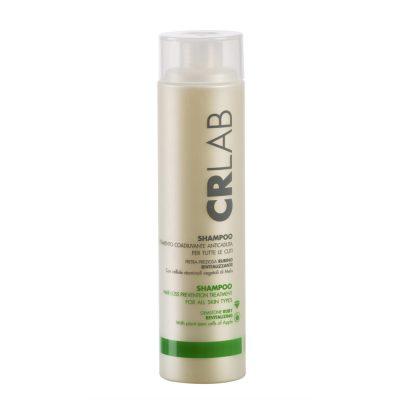 CRLab Anti Hair Loss Shampoo