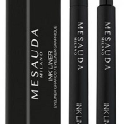MESAYDA MILANO ink-liner eyeliner