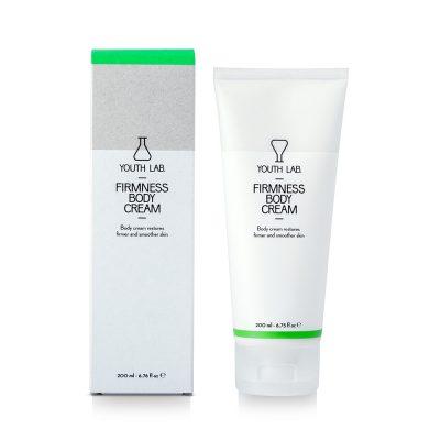 YOUTH LAB Firmness Body Cream _All Skin Types_ 200ml